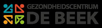 Gezondheidscentrum De Beek Logo